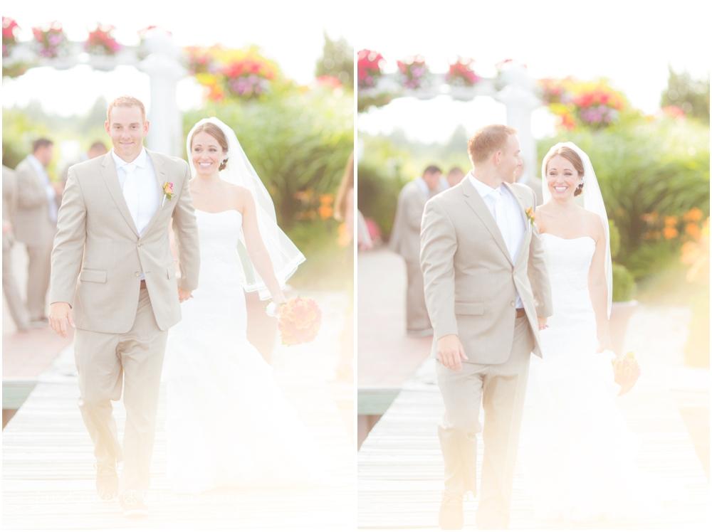 bonnet-island-estate-wedding-photos.jpg_0039.jpg