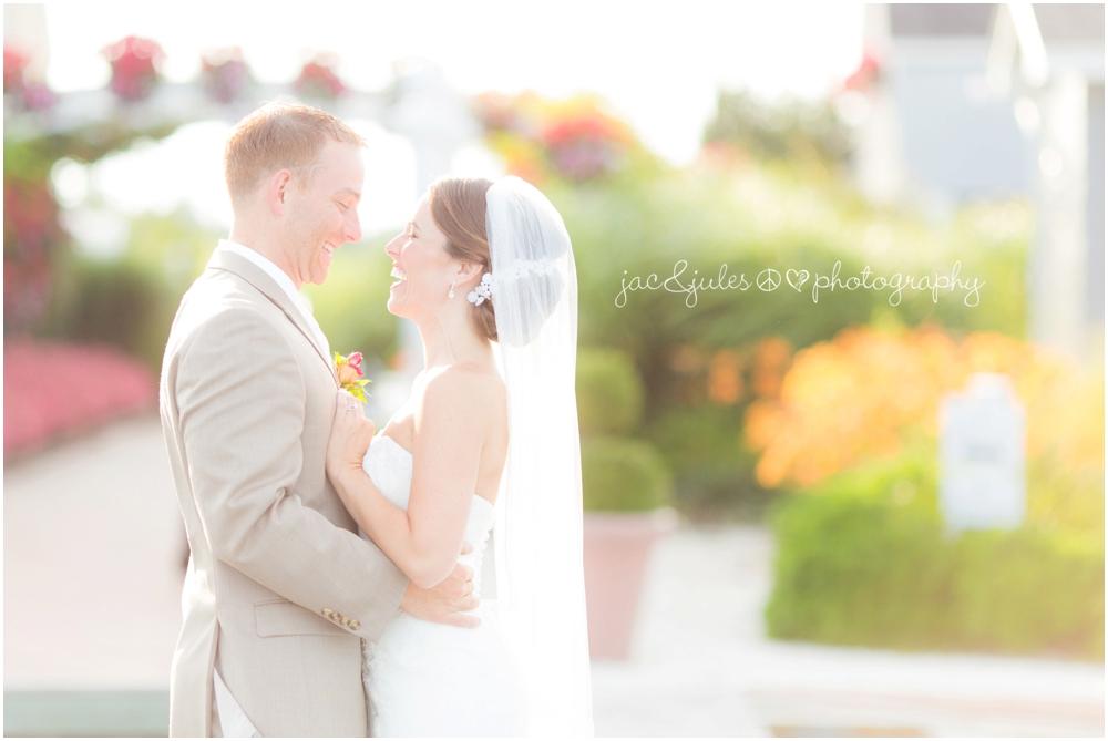 bonnet-island-estate-wedding-photos.jpg_0040.jpg