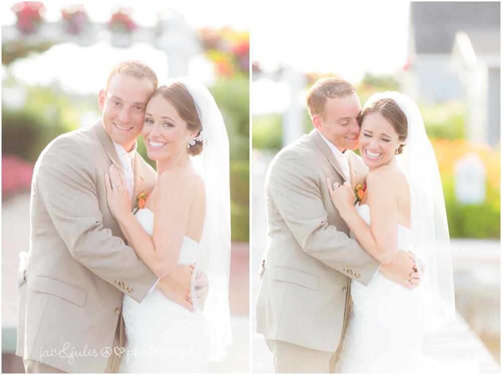 bonnet-island-estate-wedding-photos.jpg_0041.jpg