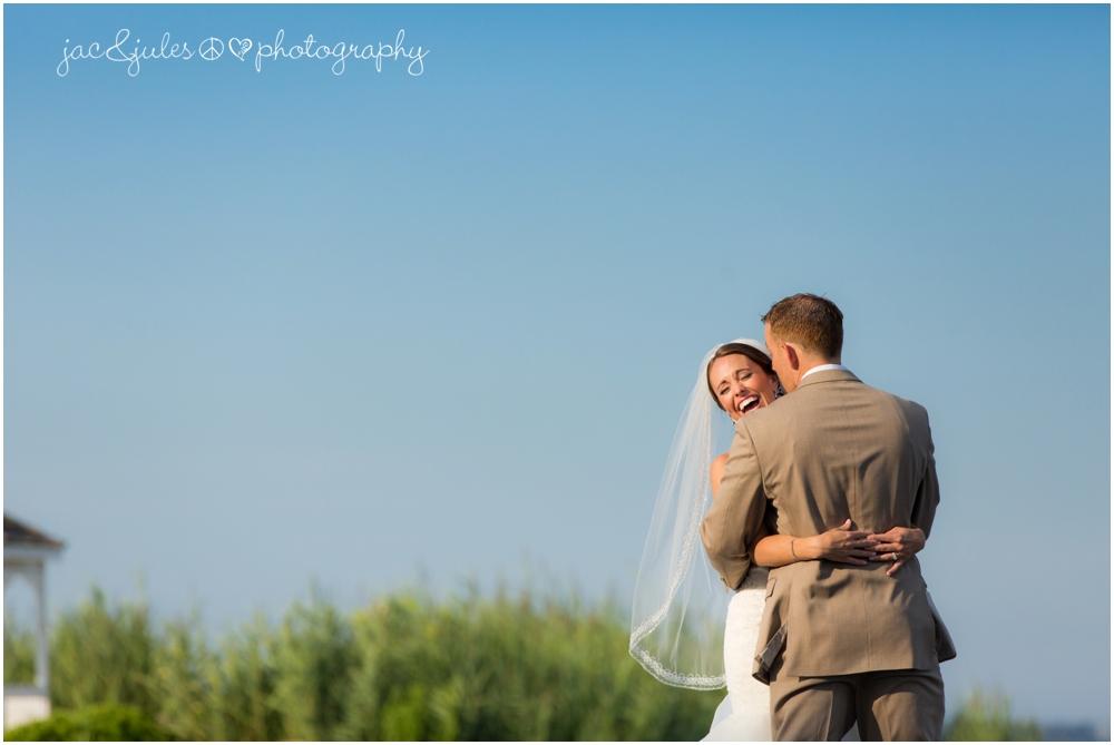 bonnet-island-estate-wedding-photos.jpg_0042.jpg