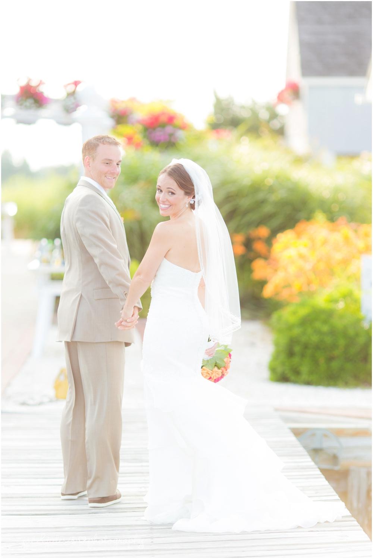 bonnet-island-estate-wedding-photos.jpg_0043.jpg