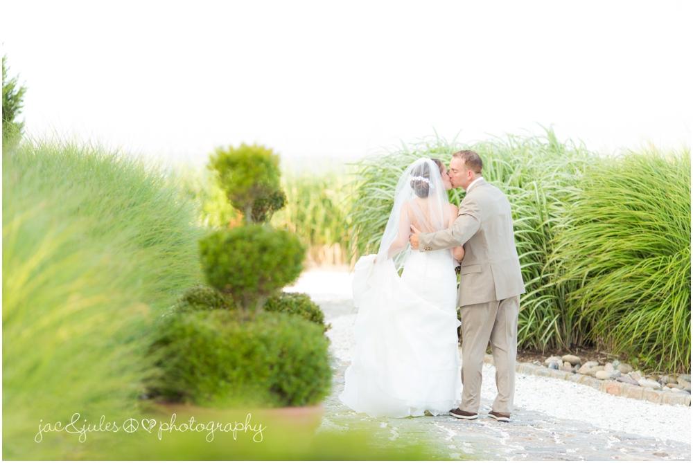bonnet-island-estate-wedding-photos.jpg_0044.jpg