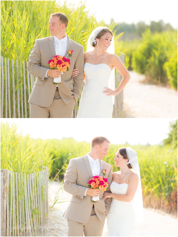 bonnet-island-estate-wedding-photos.jpg_0045.jpg