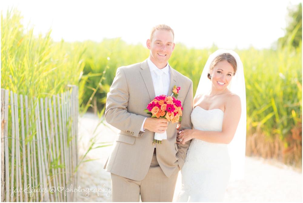 bonnet-island-estate-wedding-photos.jpg_0046.jpg