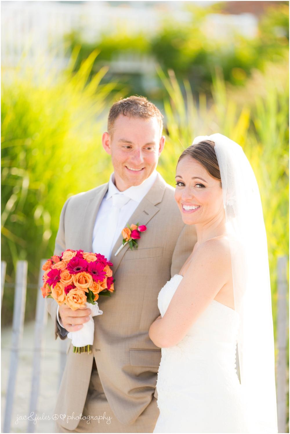 bonnet-island-estate-wedding-photos.jpg_0047.jpg