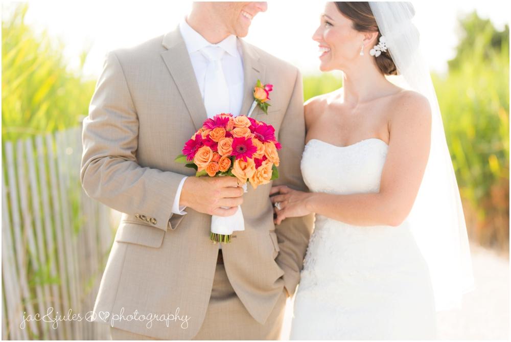 bonnet-island-estate-wedding-photos.jpg_0048.jpg