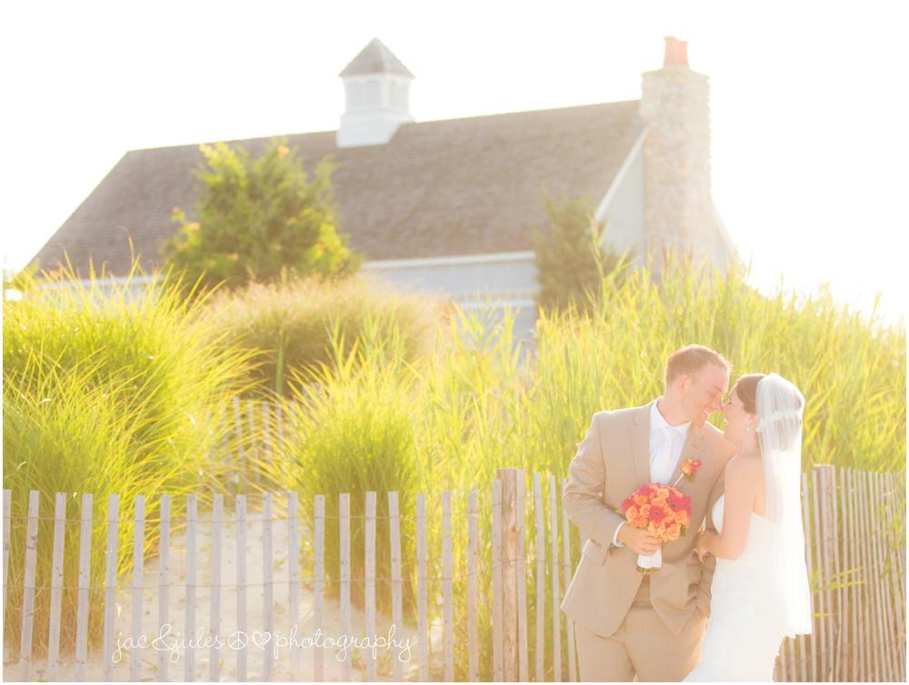 bonnet-island-estate-wedding-photos.jpg_0049.jpg