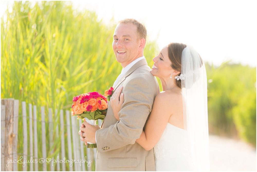 bonnet-island-estate-wedding-photos.jpg_0050.jpg