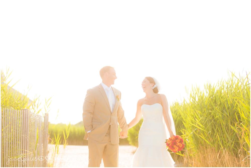 bonnet-island-estate-wedding-photos.jpg_0053.jpg