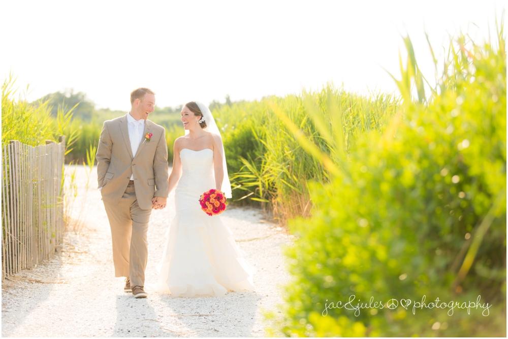 bonnet-island-estate-wedding-photos.jpg_0054.jpg