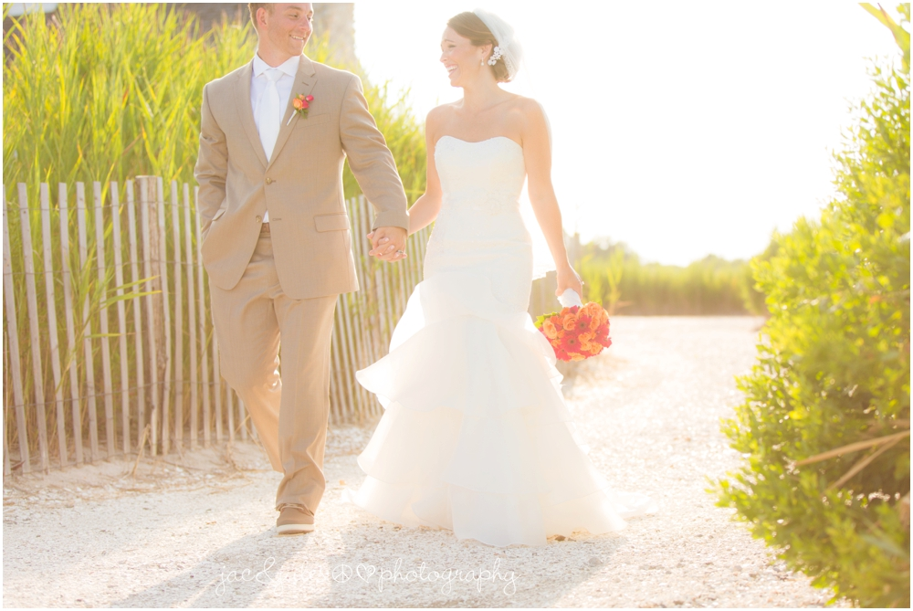 bonnet-island-estate-wedding-photos.jpg_0055.jpg