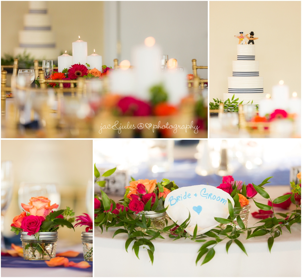 bonnet-island-estate-wedding-photos.jpg_0057.jpg