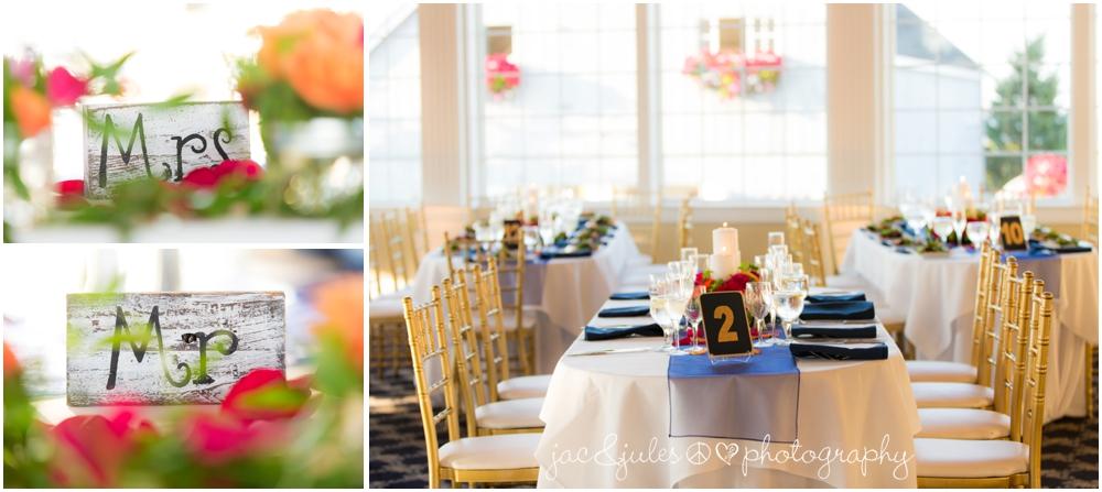 bonnet-island-estate-wedding-photos.jpg_0058.jpg