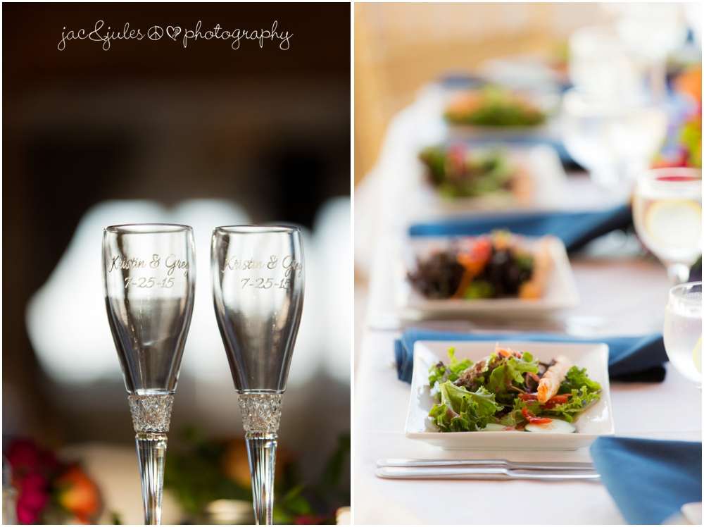 bonnet-island-estate-wedding-photos.jpg_0059.jpg