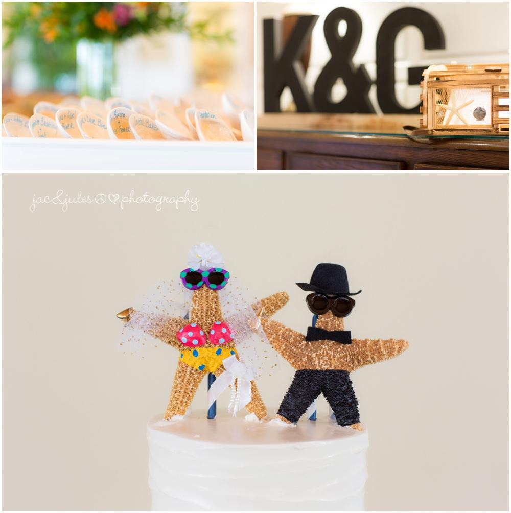 bonnet-island-estate-wedding-photos.jpg_0060.jpg