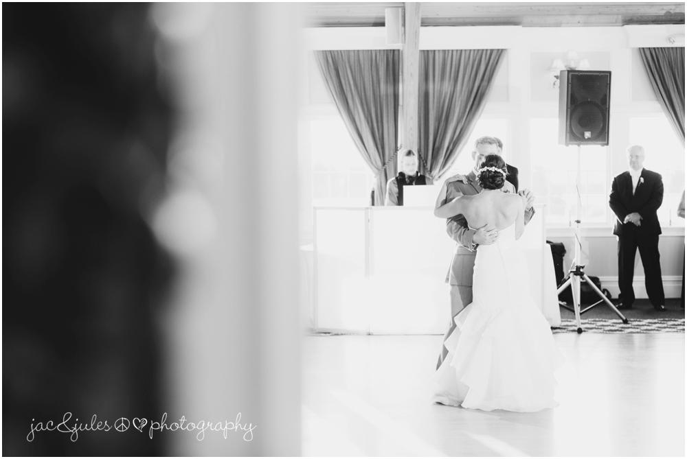 bonnet-island-estate-wedding-photos.jpg_0062.jpg
