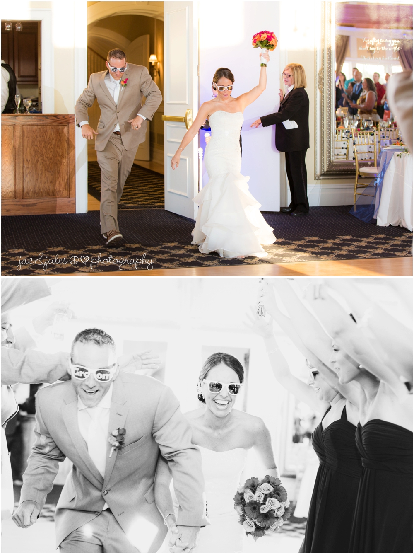 bonnet-island-estate-wedding-photos.jpg_0061.jpg