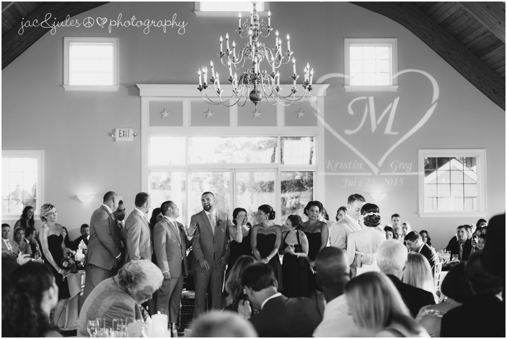 bonnet-island-estate-wedding-photos.jpg_0063.jpg