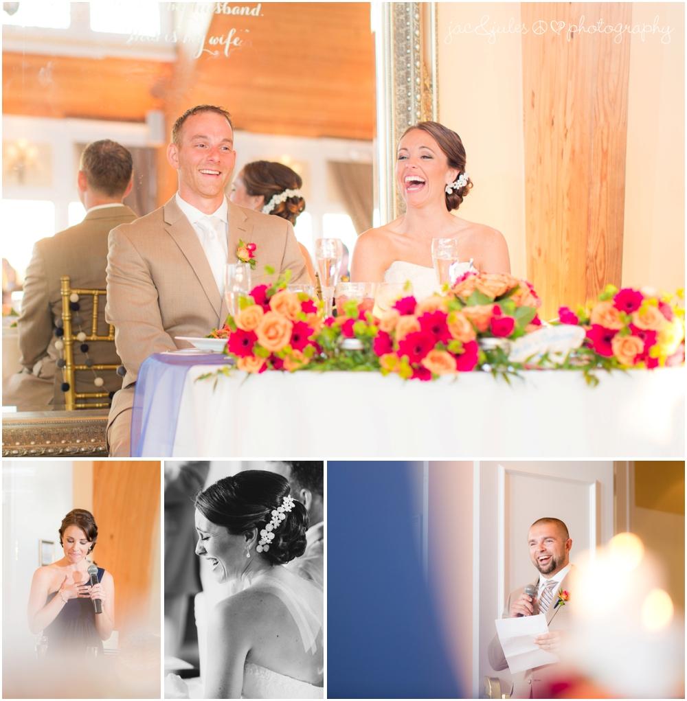 bonnet-island-estate-wedding-photos.jpg_0065.jpg