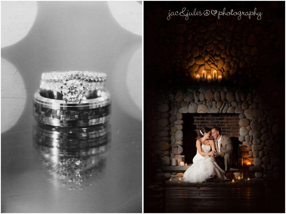 bonnet-island-estate-wedding-photos.jpg_0067.jpg