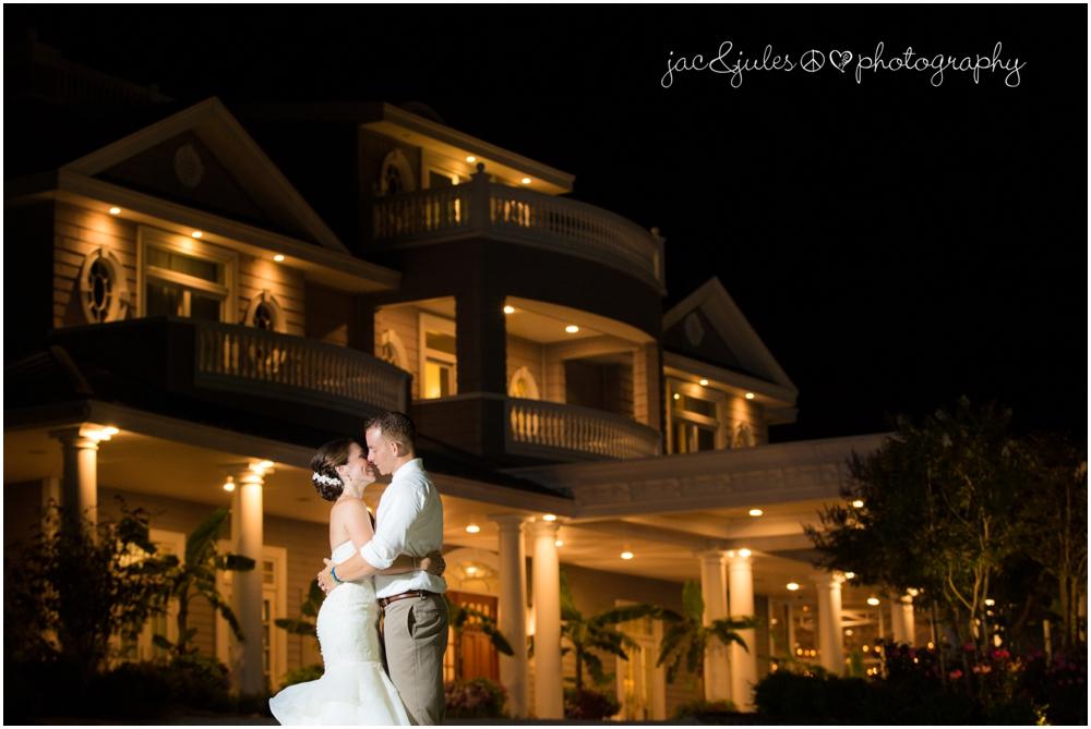 bonnet-island-estate-wedding-photos.jpg_0068.jpg