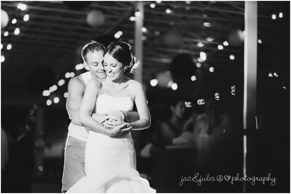 bonnet-island-estate-wedding-photos.jpg_0072.jpg