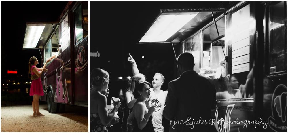 jacnjules photographs luxury wedding at bonnet island estate in lbi