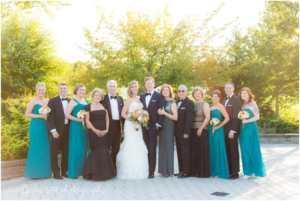 jacnjules photographs family formals at windows on the water at frogbridge
