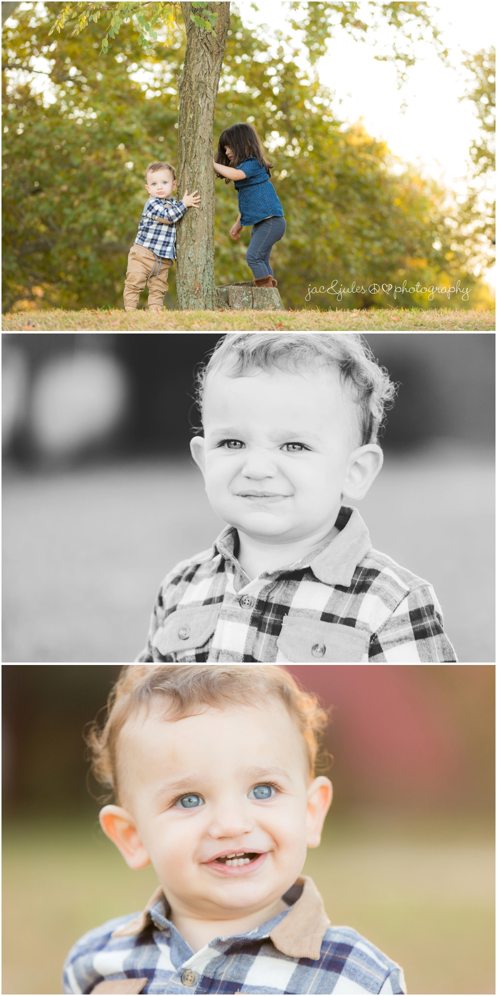 jacnjules photographs children at bayonet farm in holmdel nj
