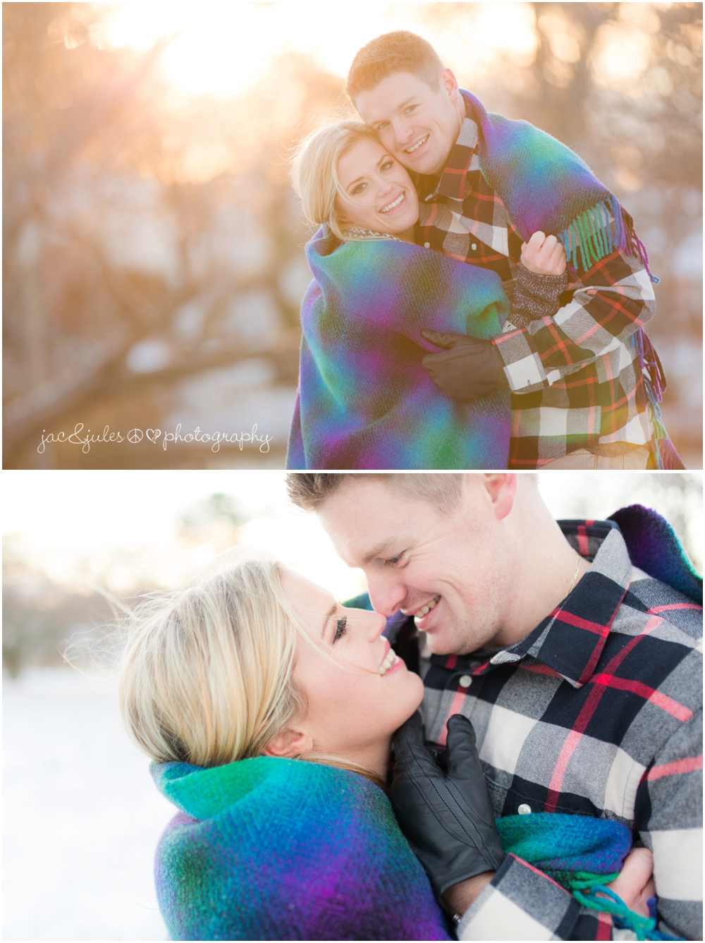 jacnjules-photographs-winter-engagement-spring-lake-nj-divine-park-photo