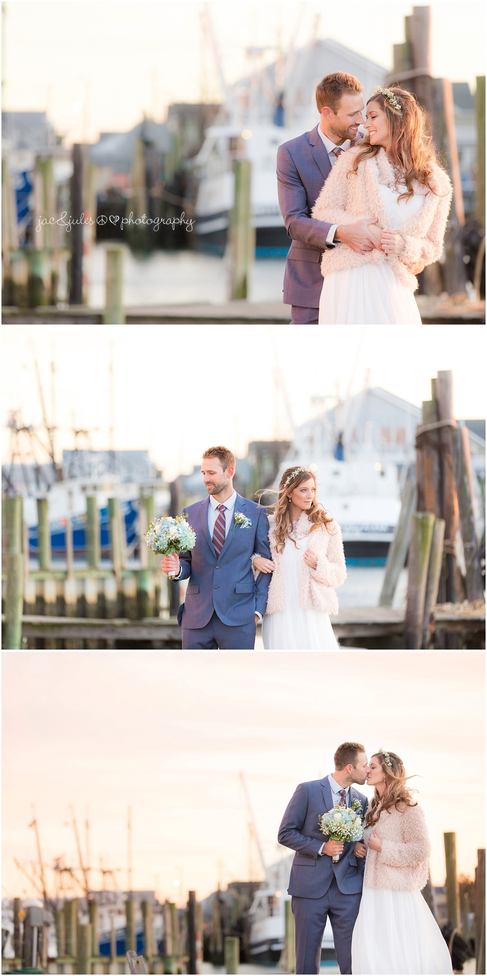point-pleasant-marina-wedding-photo.jpg