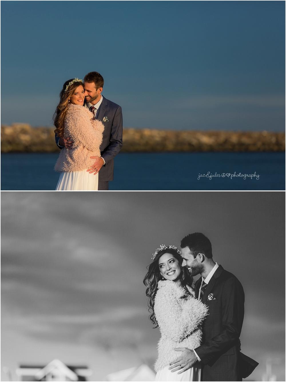 point-pleasant-nj-inlet-wedding-photo.jpg