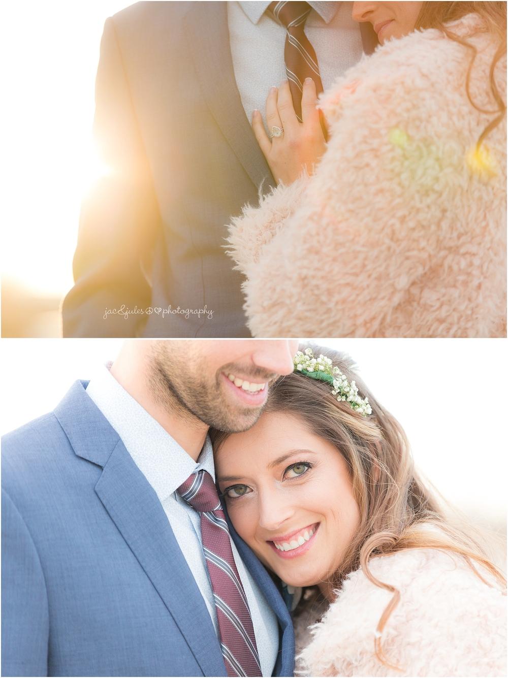 point-pleasant-nj-wedding-photo.jpg