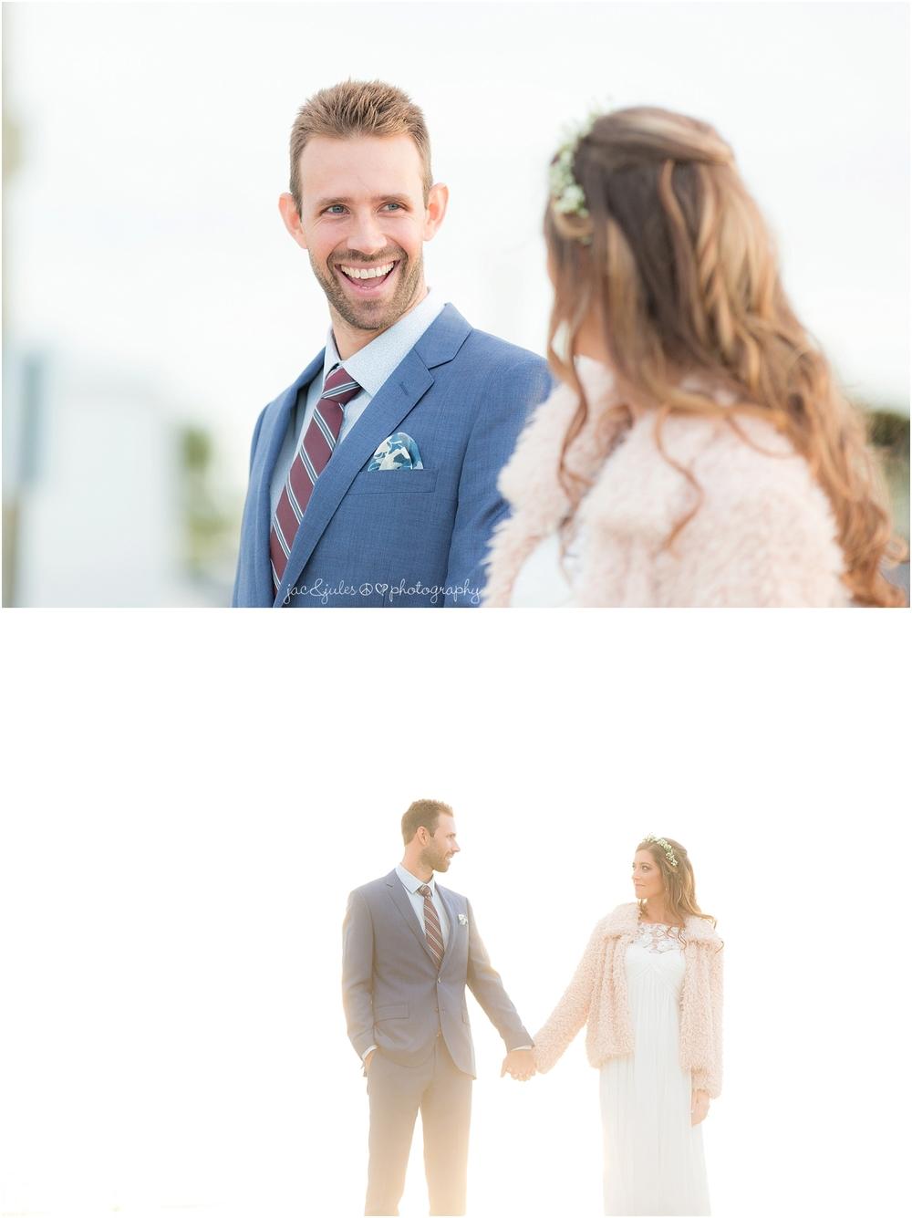 point-pleasant-j-wedding-photo.jpg