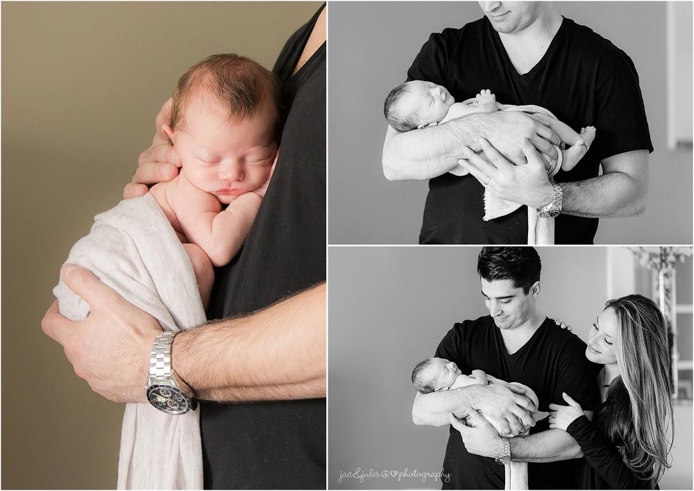 jacnjules, Marlboro NJ newborn baby photographer