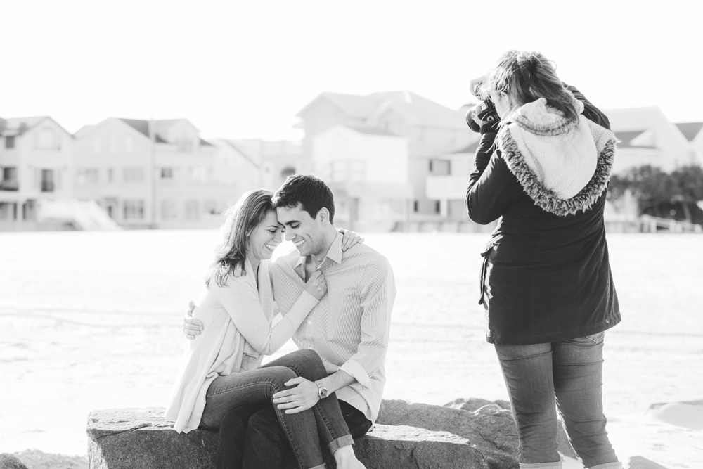 Copy of Copy of nj-engagement-photographer-jacnjules-photo.jpg