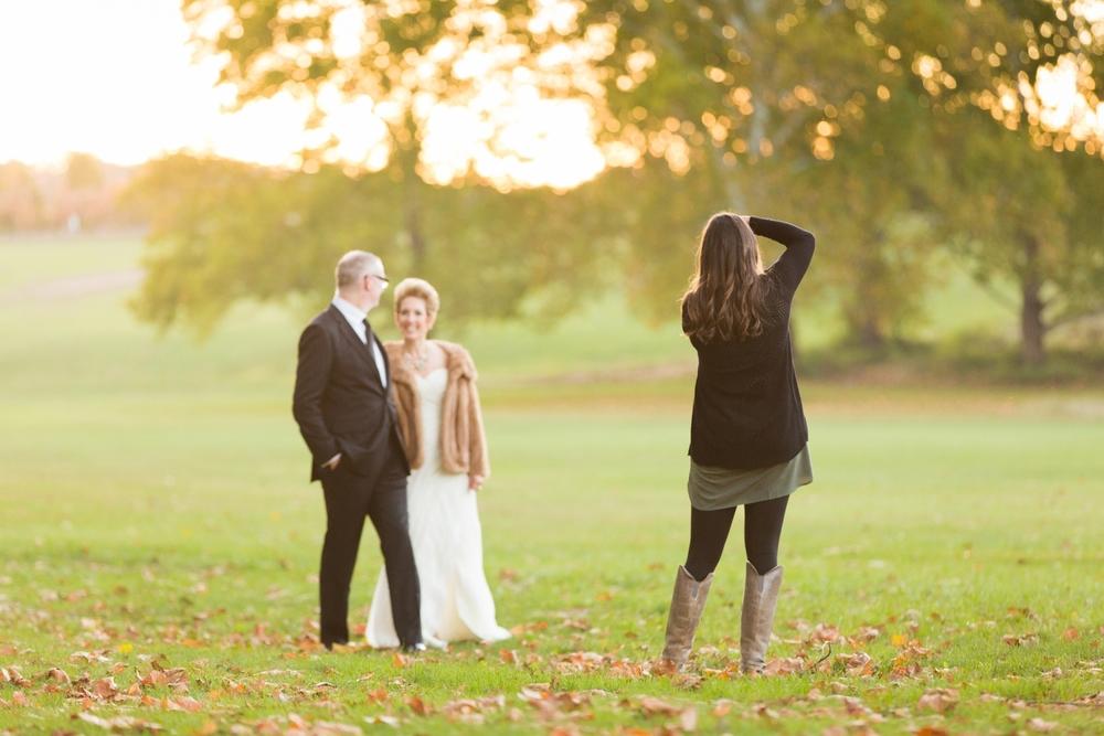 Copy of Copy of ninety-acres-wedding-photographer-jacnjules-photo.jpg