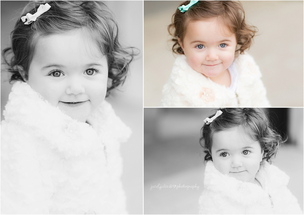 jacnjules photographs little girl in asbury park nj