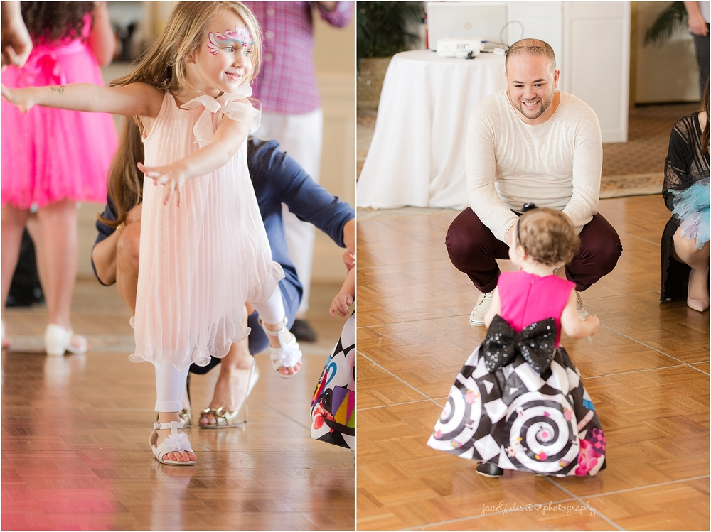 jacnjules photographs alice in wonderland themed birthday party in colts neck nj