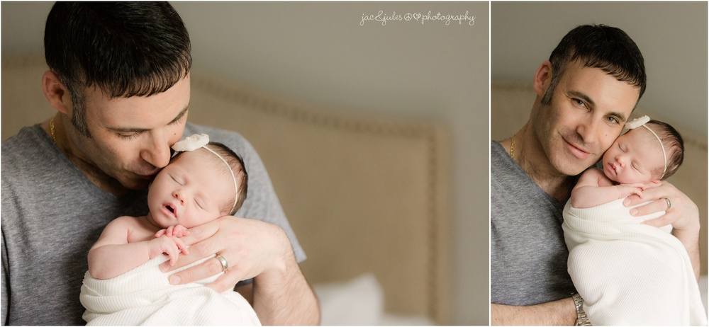 Newborn Photography Manalapan Nj