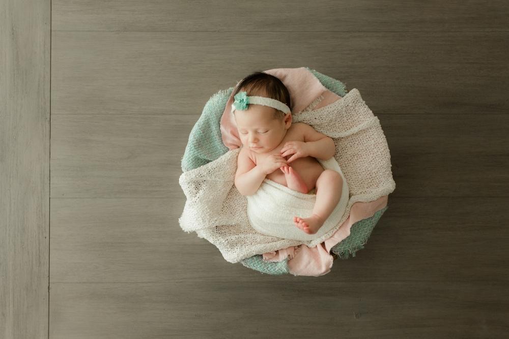 Reese manalapan newborn photographer romantic nj wedding authentic family photographer jac jules