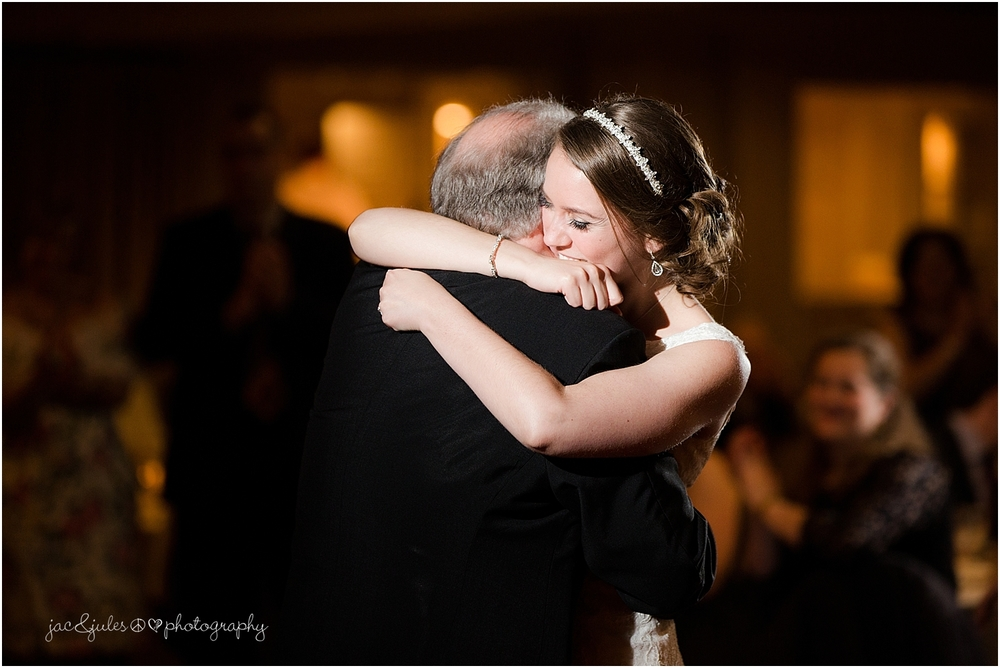 jacnjules photograph parent dances at olde mill inn in basking ridge nj