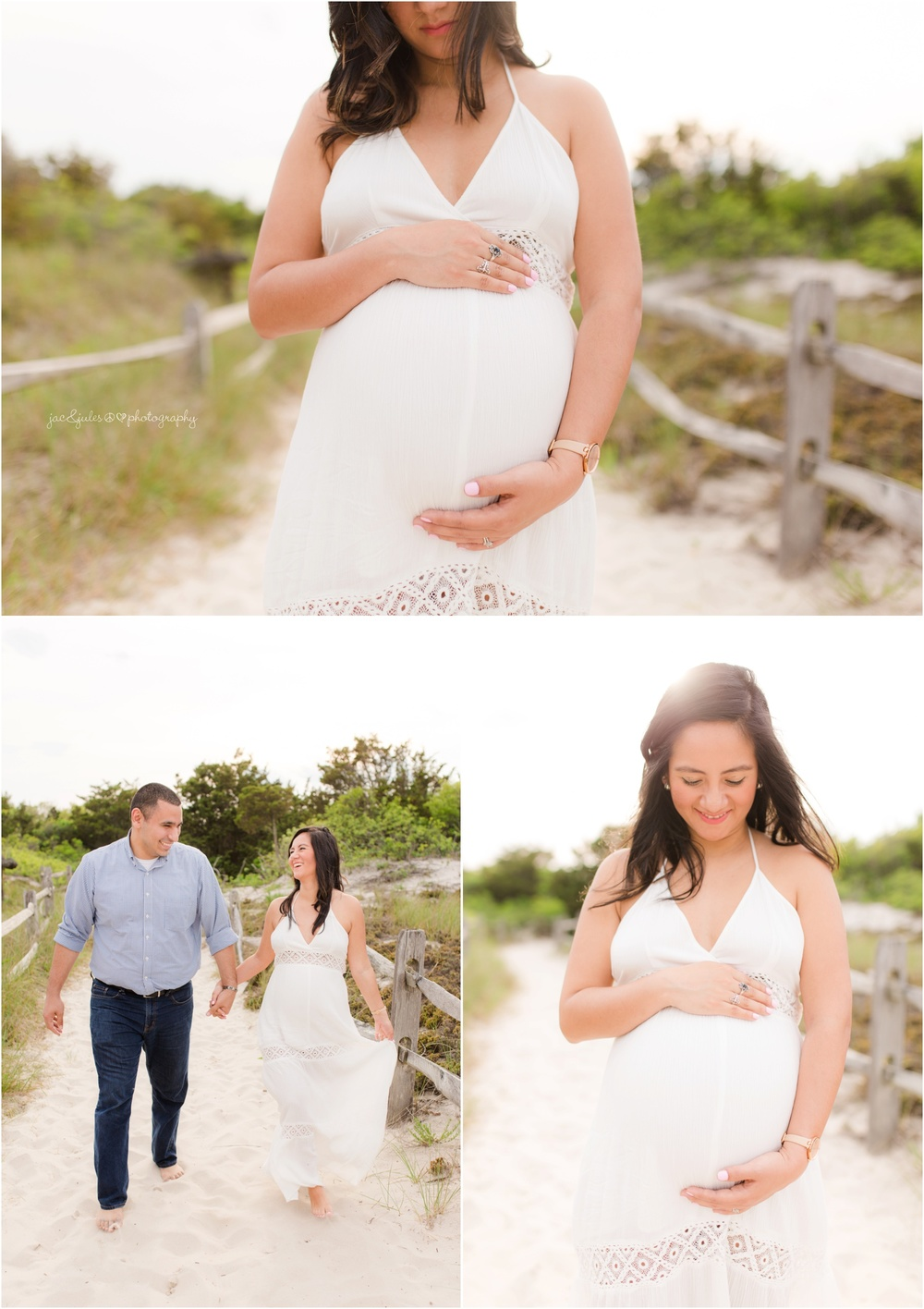 seaside-park-maternity-photographer_0001.jpg