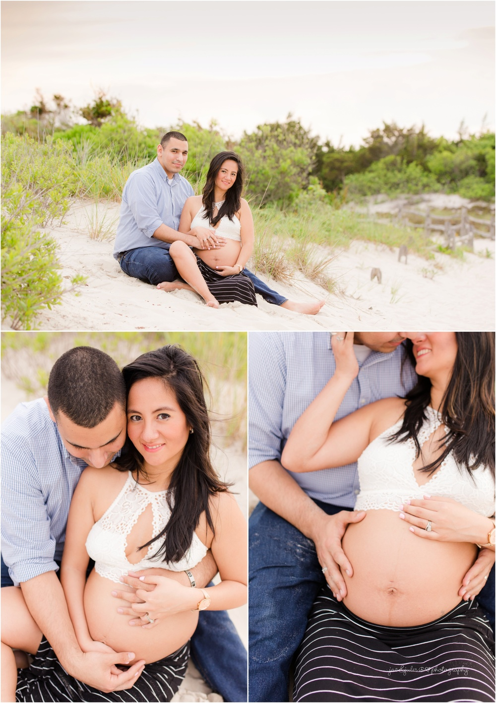 seaside-park-maternity-photographer_0005.jpg