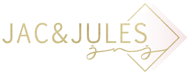 NJ Natural Light Photographers | Jac & Jules