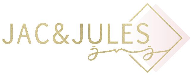Calgo Gardens Wedding U2014 Romantic NJ Wedding + Authentic Family Photographer  | Jac U0026 Jules