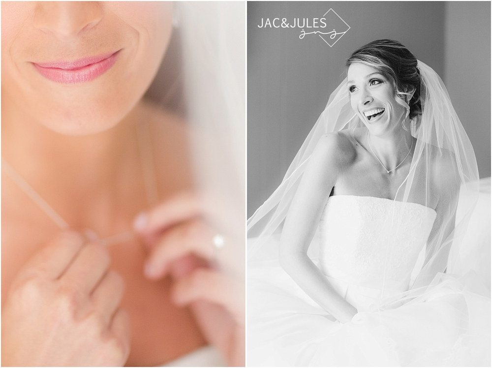 jacnjules photographs beautiful bridal portraits in lebanon nj