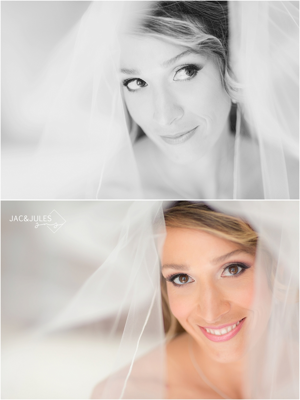 jacnjules photographs beautiful bride in lebanon nj