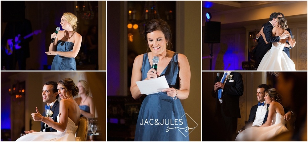 jacnjules photograph speeches at the reception at olde mill inn