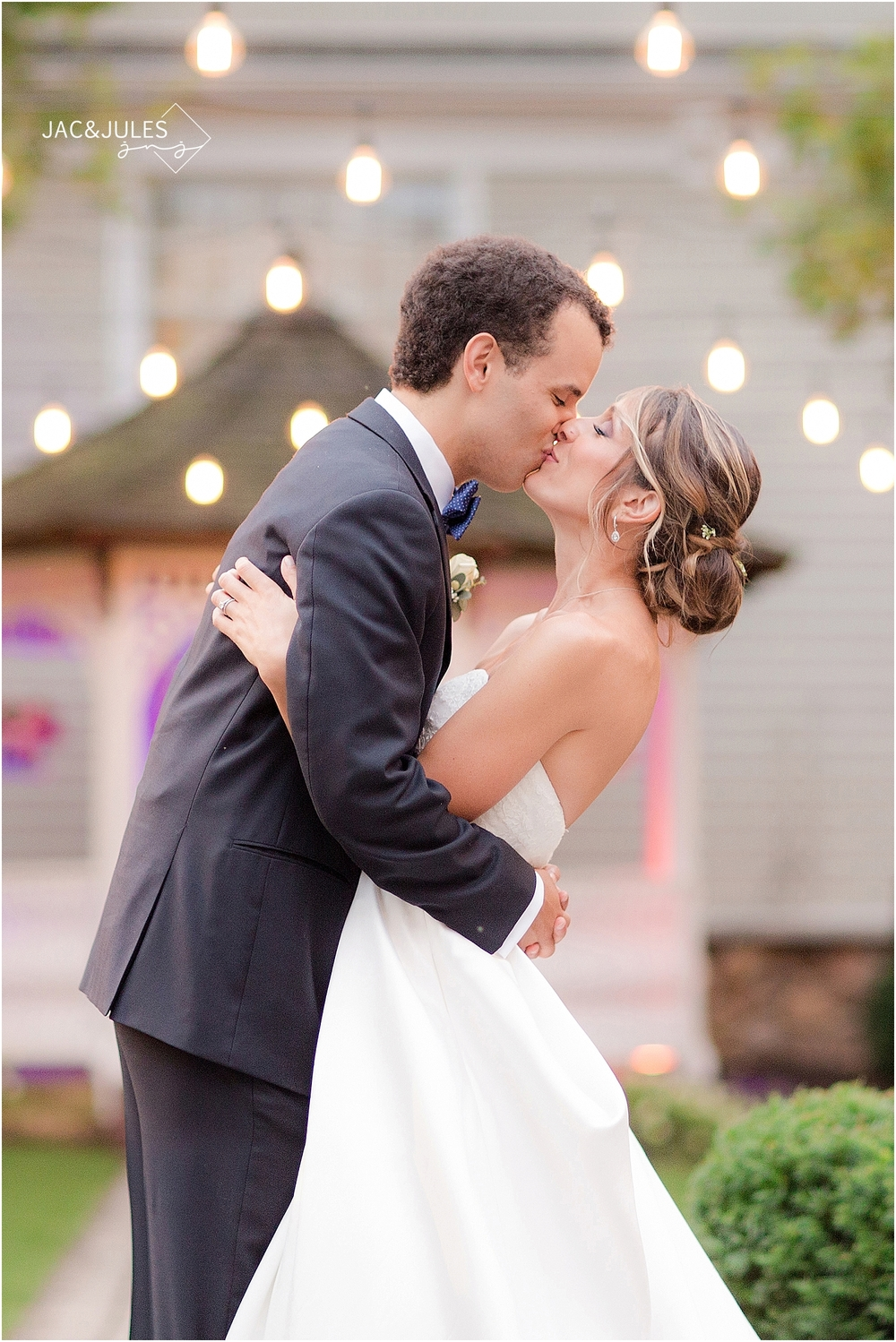 jacnjules photographs wedding portraits at olde mill inn i basking ridge nj